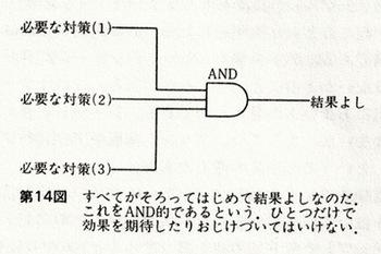 denpasho3.jpg