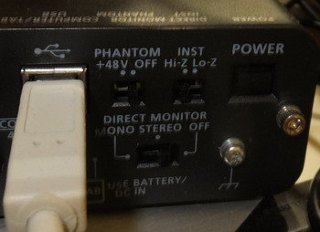 duocaputuredirectmonitor.JPG