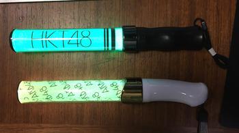 sticklight1.jpg